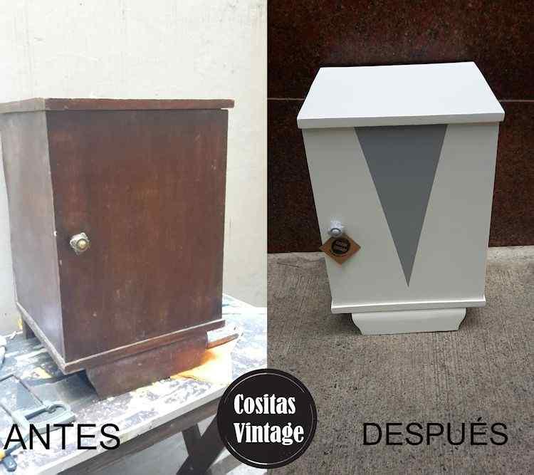Cositas Vintage 6