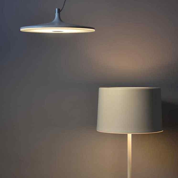 iMdi Iluminación 1