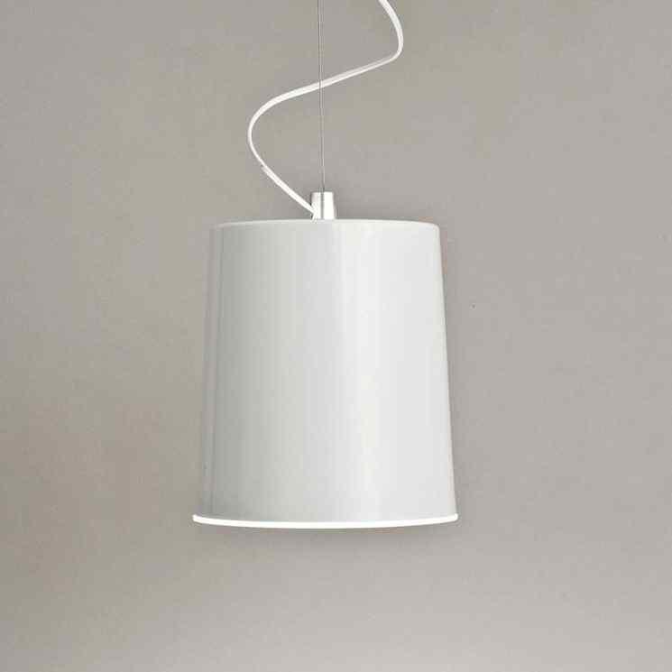 iMdi Iluminación 3