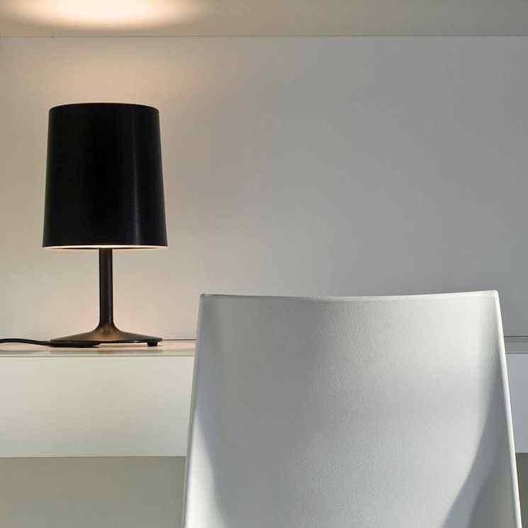 iMdi Iluminación 4