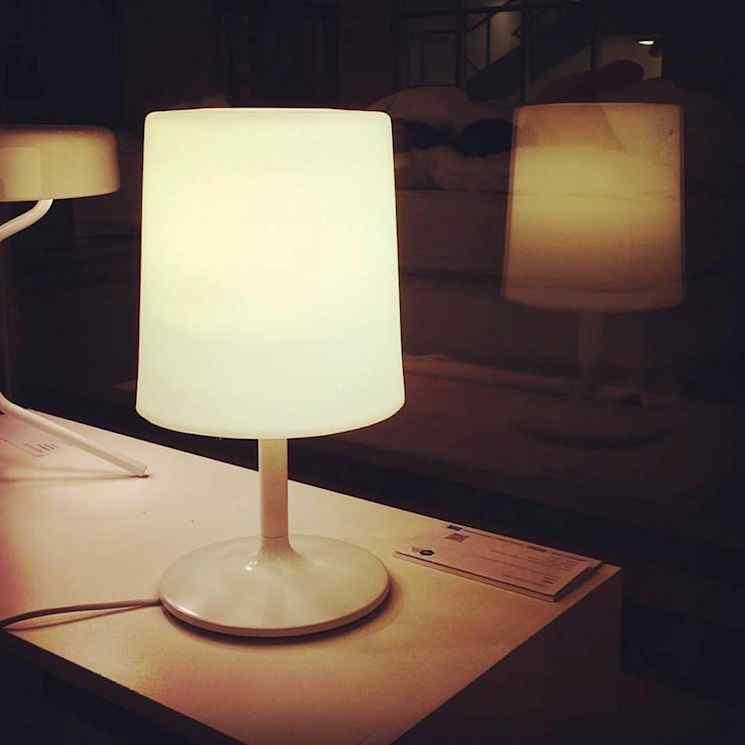 iMdi Iluminación 6