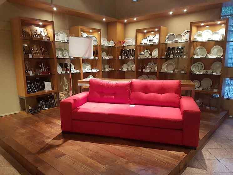 Interio - Muebles y decoración en Rosario y Santa Fe 12