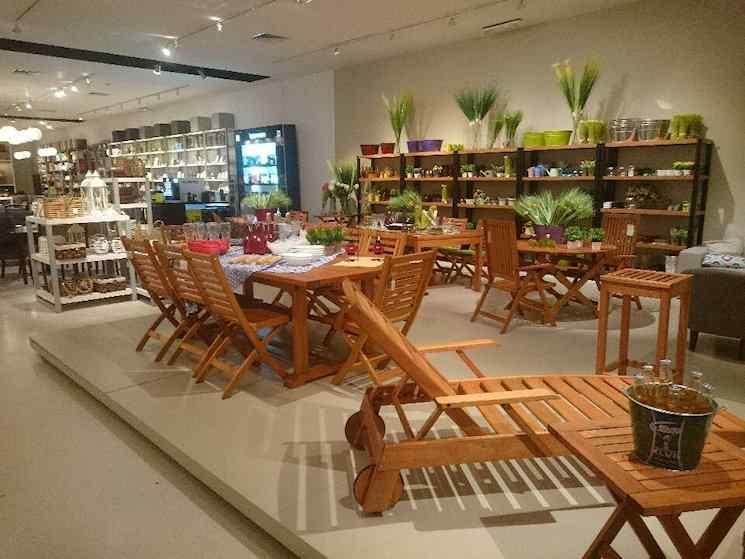 Interio - Muebles y decoración en Rosario y Santa Fe 13