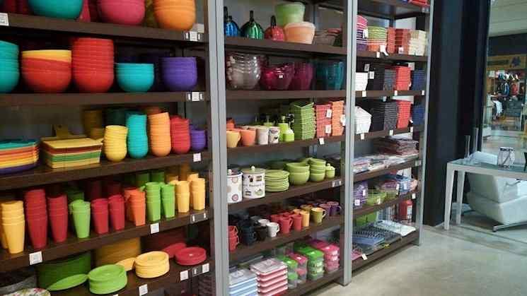 Interio - Muebles y decoración en Rosario y Santa Fe 14