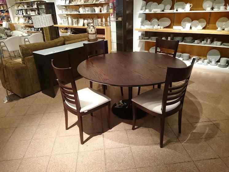 Interio - Muebles y decoración en Rosario y Santa Fe 3