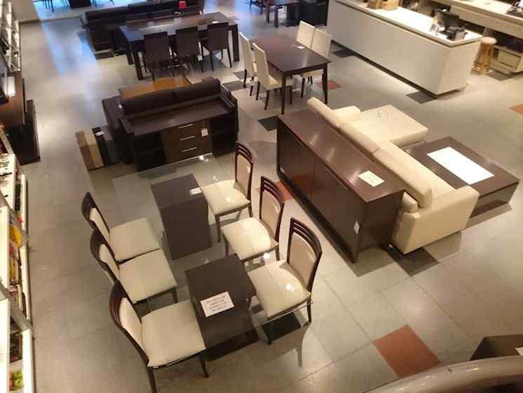 Interio - Muebles y decoración en Rosario y Santa Fe 4