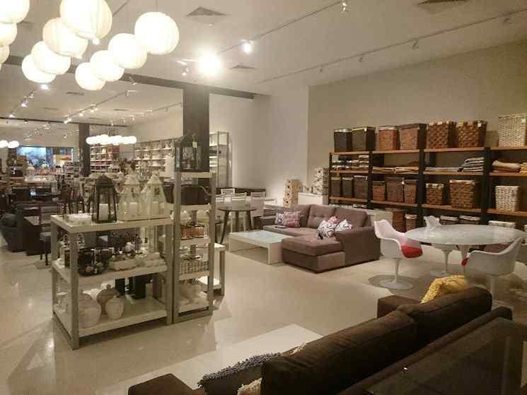 Interio - Muebles y decoración en Rosario y Santa Fe 7