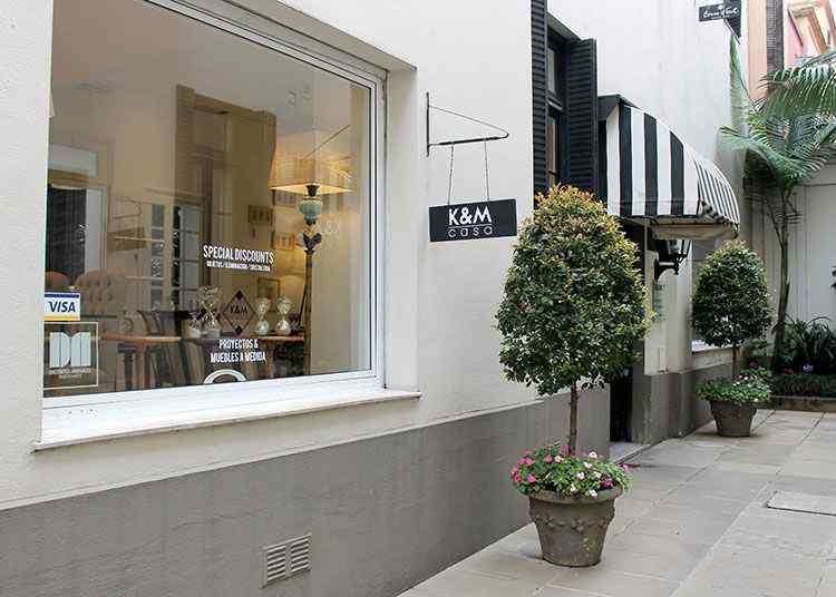 K&M Casa en Rue des Artisans, Distrito Arenales 1