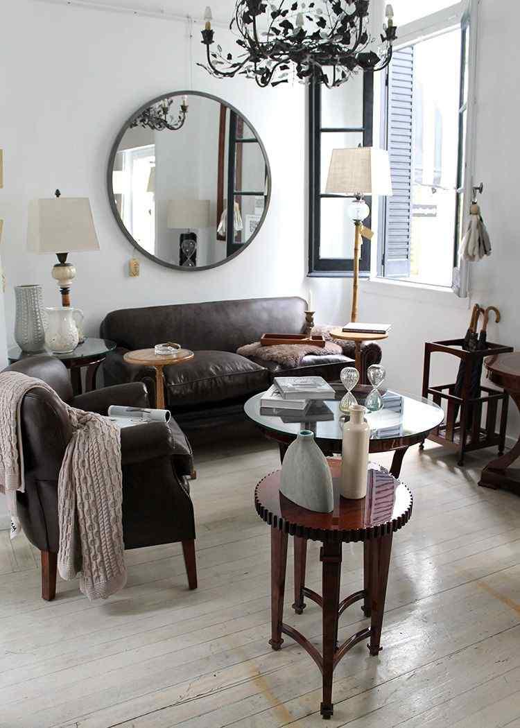 K&M Casa en Rue des Artisans, Distrito Arenales 3