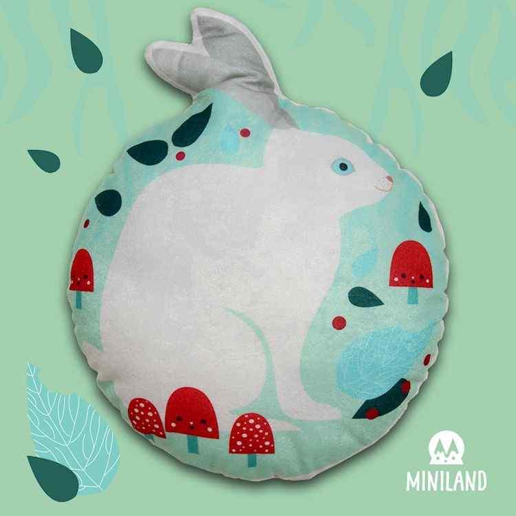 Miniland 4