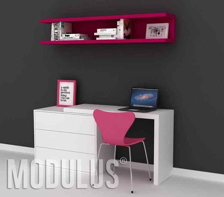 Modulus Muebles 5