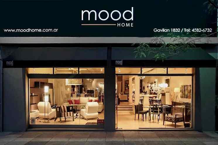 Mood Home 1