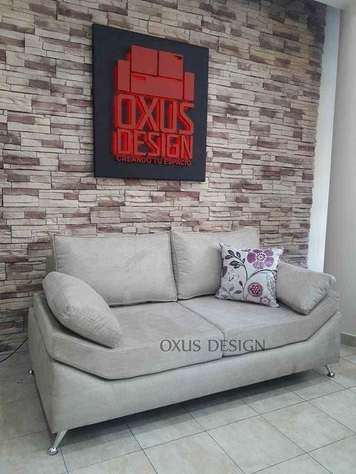 Oxus Design 4
