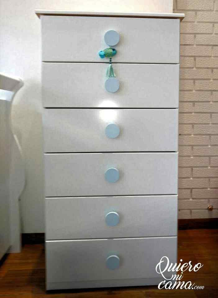 Quieromicama.com - Muebles infantiles 10