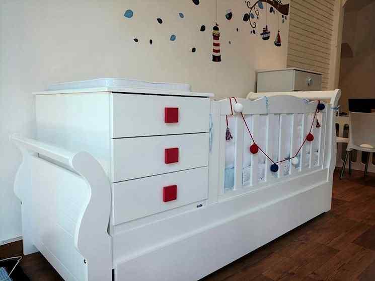 Quieromicama.com - Muebles infantiles 4