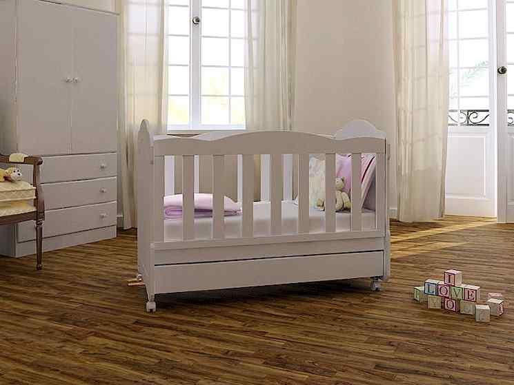 Quieromicama.com - Muebles infantiles 7
