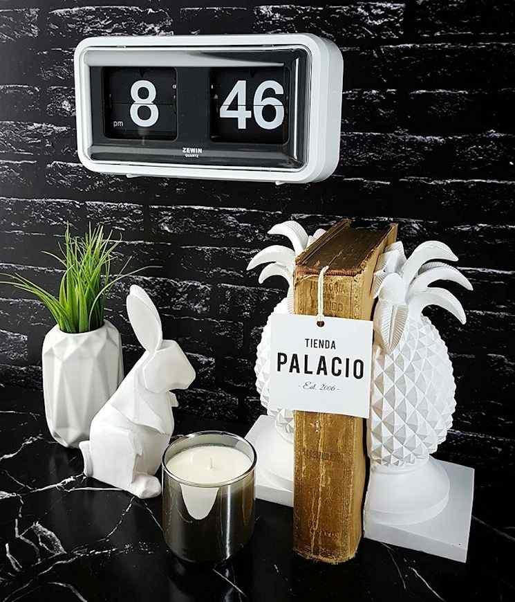 Tienda Palacio 7