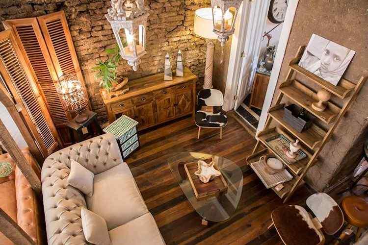 Tiendas de Area Design en Santiago y Chile 2