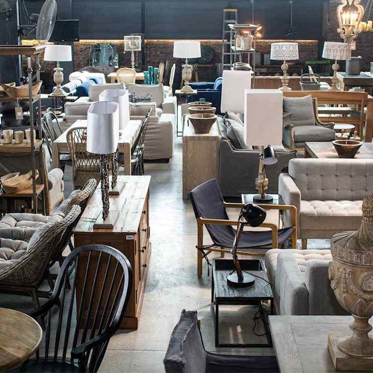 Tiendas de Area Design en Santiago y Chile 6