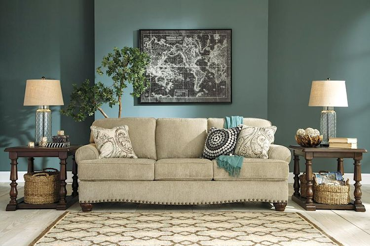 Ashley Furniture HomeStore 3