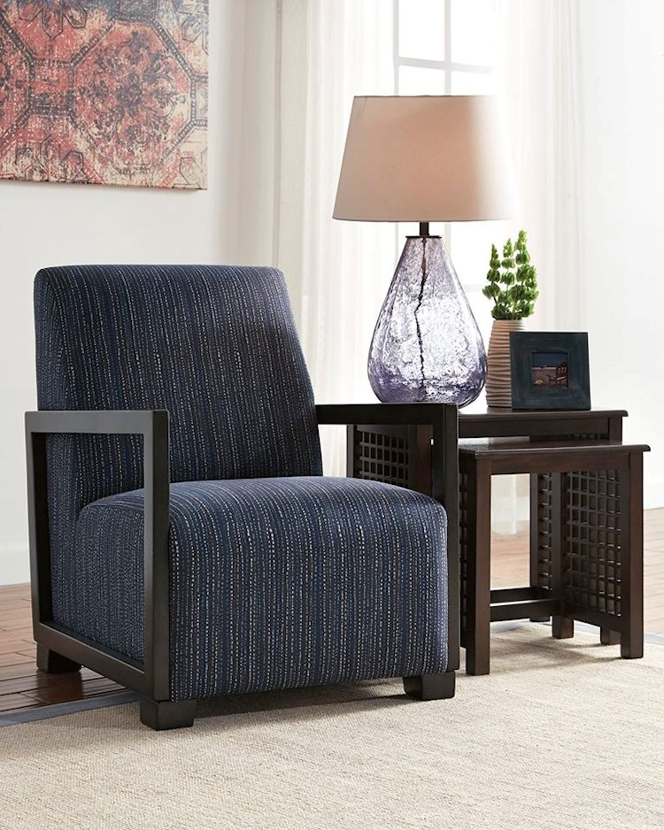 Ashley Furniture HomeStore 5