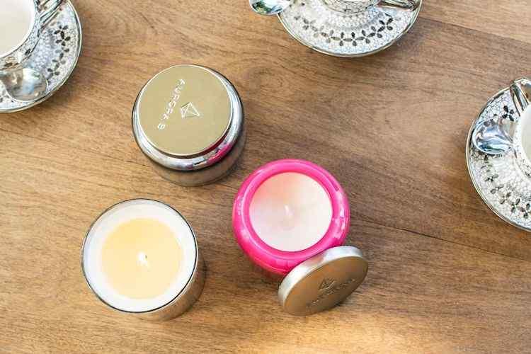 Aurora B: velas, difusores, aromatizadores y fragancias 3
