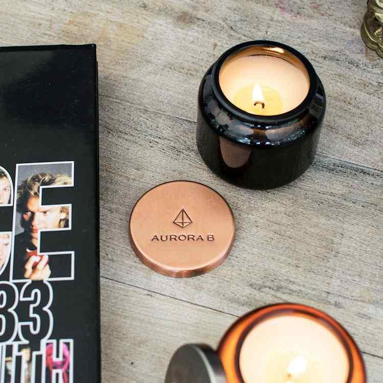 Aurora B: velas, difusores, aromatizadores y fragancias 4