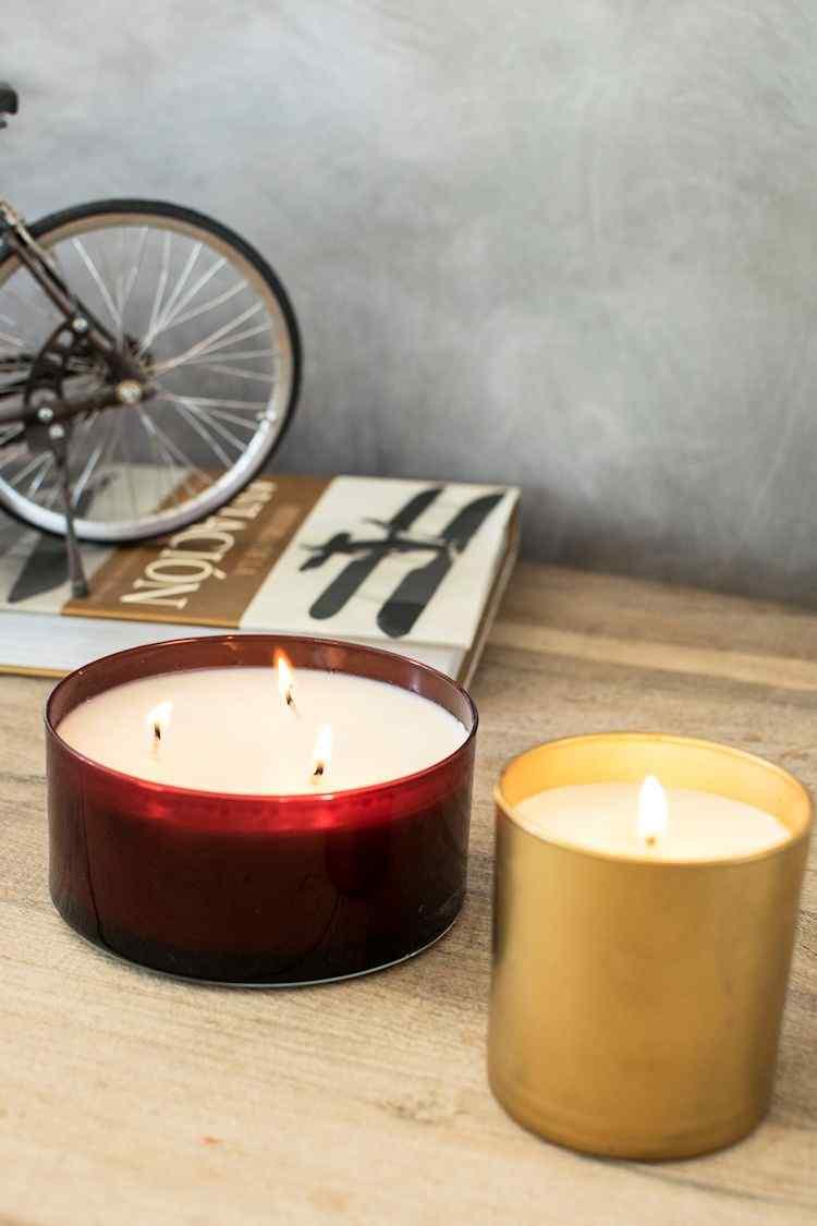 Aurora B: velas, difusores, aromatizadores y fragancias 5