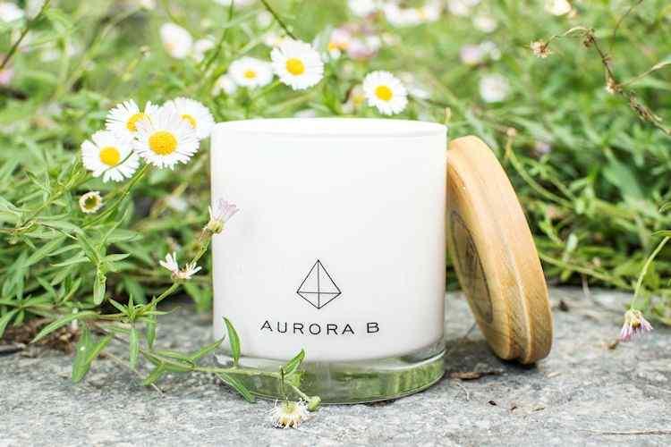 Aurora B: velas, difusores, aromatizadores y fragancias 8