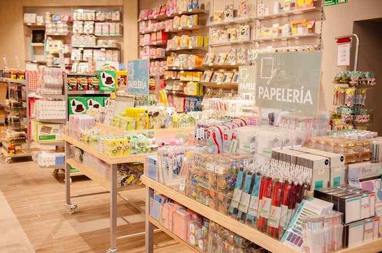 Casaideas - Tiendas en Santiago 9