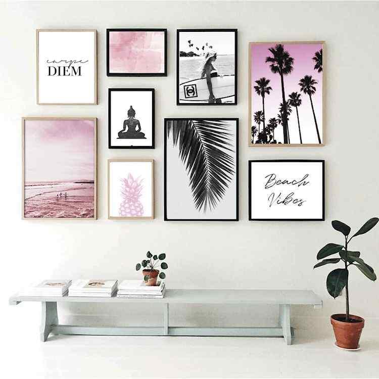 Cool Stuff: tienda online de cuadros, cuadros infantiles, espejos... 2