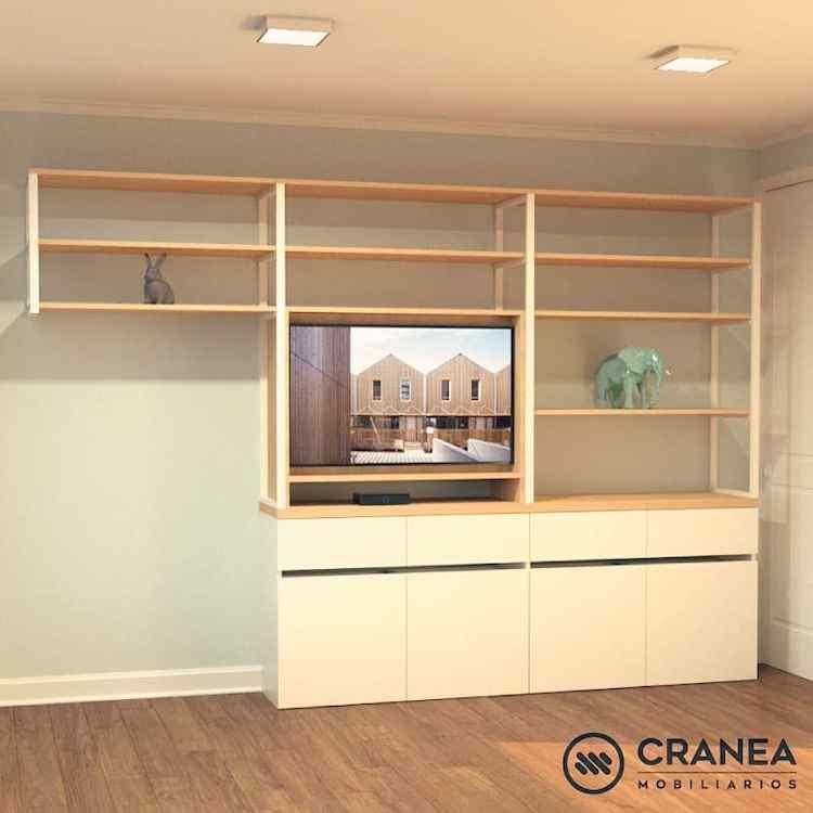 Cranea Mobiliarios 3