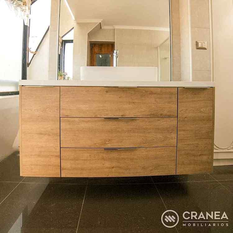 Cranea Mobiliarios 4