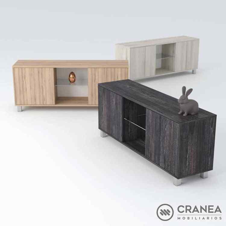 Cranea Mobiliarios 5