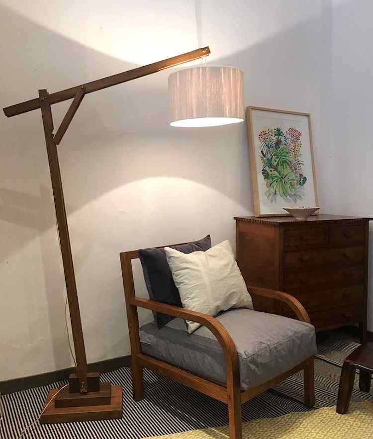 El Postigo - Muebles y decoración 10
