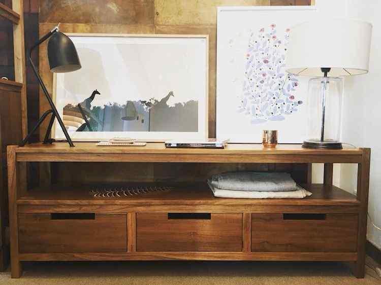 El Postigo - Muebles y decoración 2