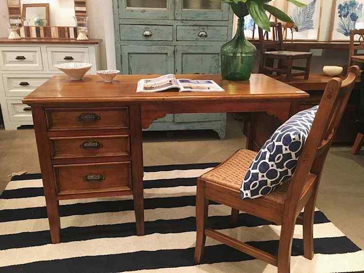 El Postigo - Muebles y decoración 3
