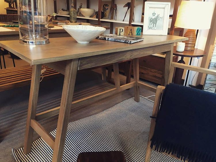 El Postigo - Muebles y decoración 4