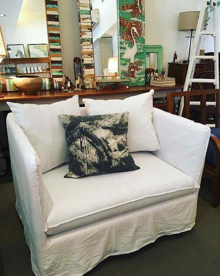 El Postigo - Muebles y decoración 5