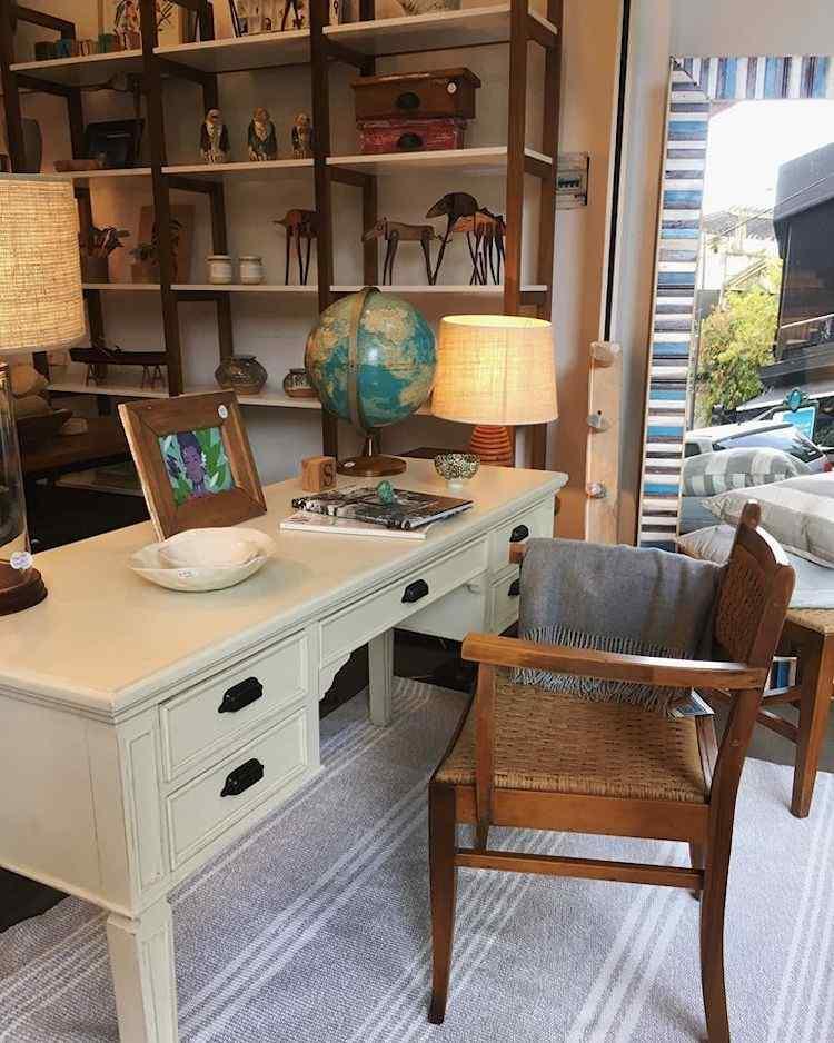 El Postigo - Muebles y decoración 6