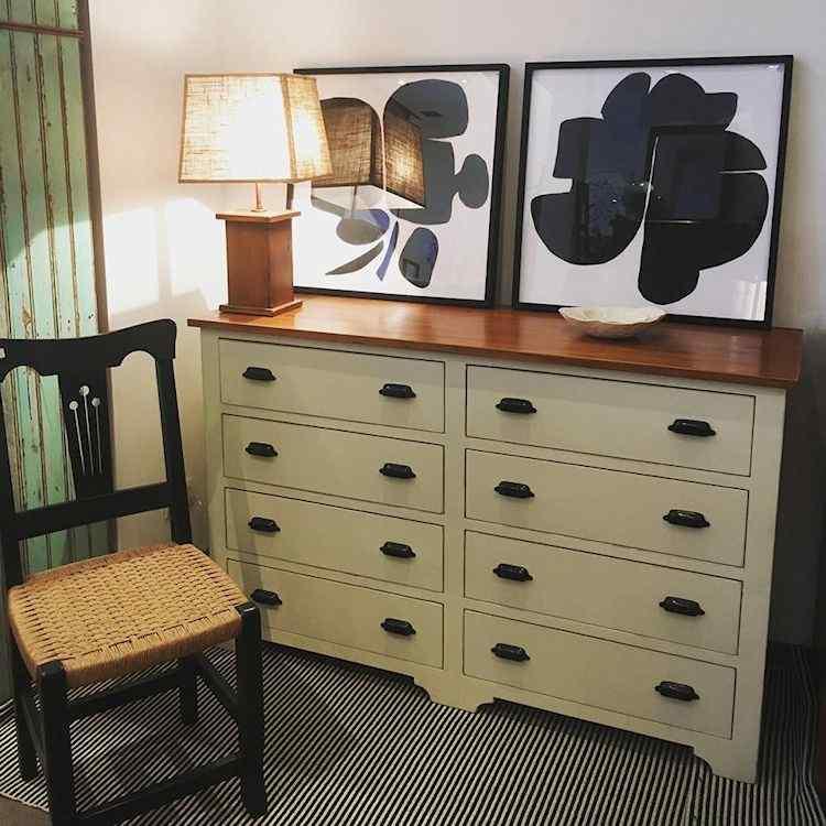 El Postigo - Muebles y decoración 7