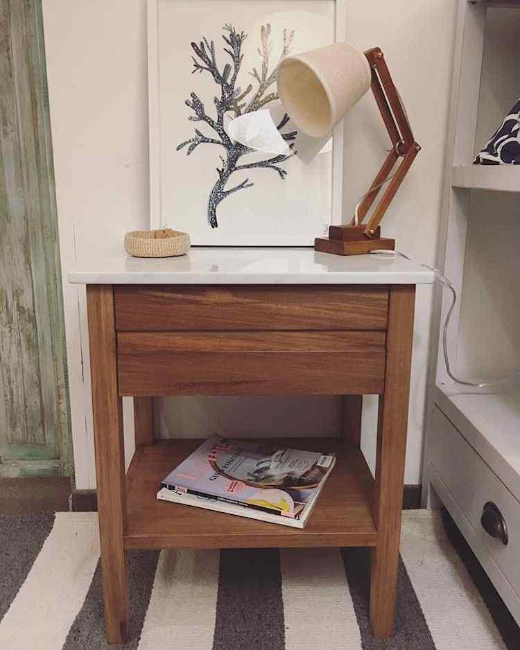 El Postigo - Muebles y decoración 8