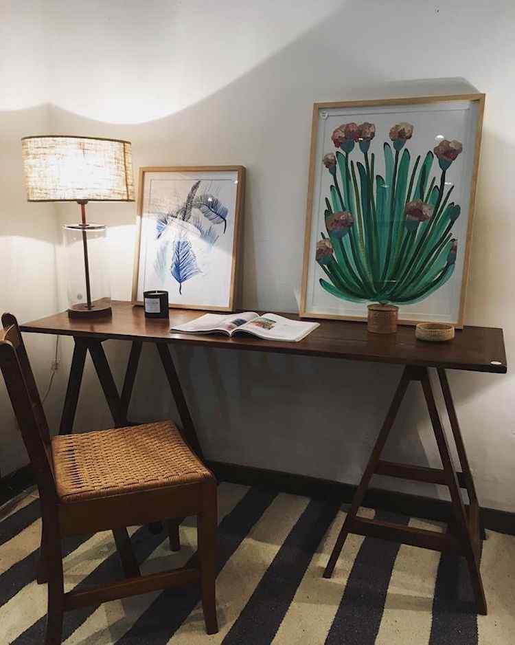 El Postigo - Muebles y decoración 9