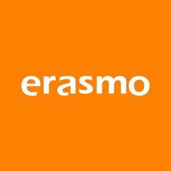 c857721b463d Erasmo - Sillas y muebles de oficina