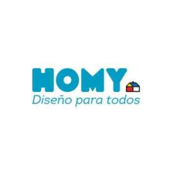 Homy Deco Muebles E Iluminación Tiendas En Chile