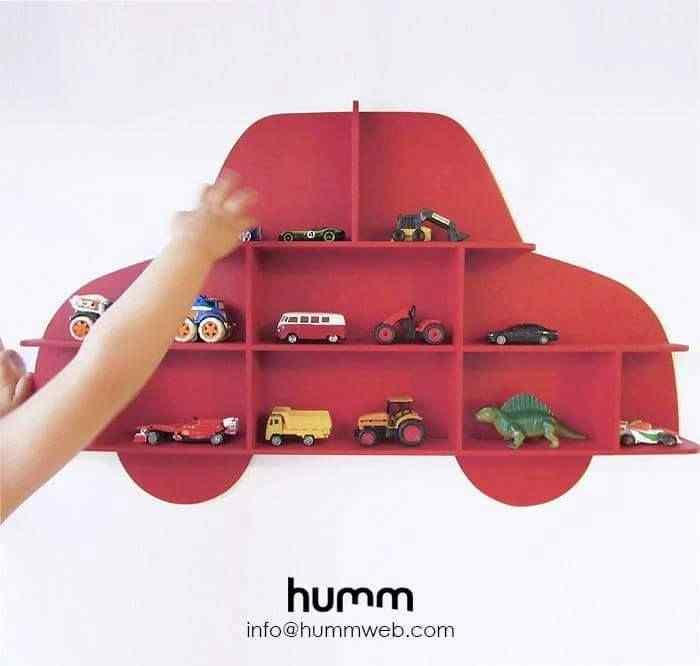Humm 6