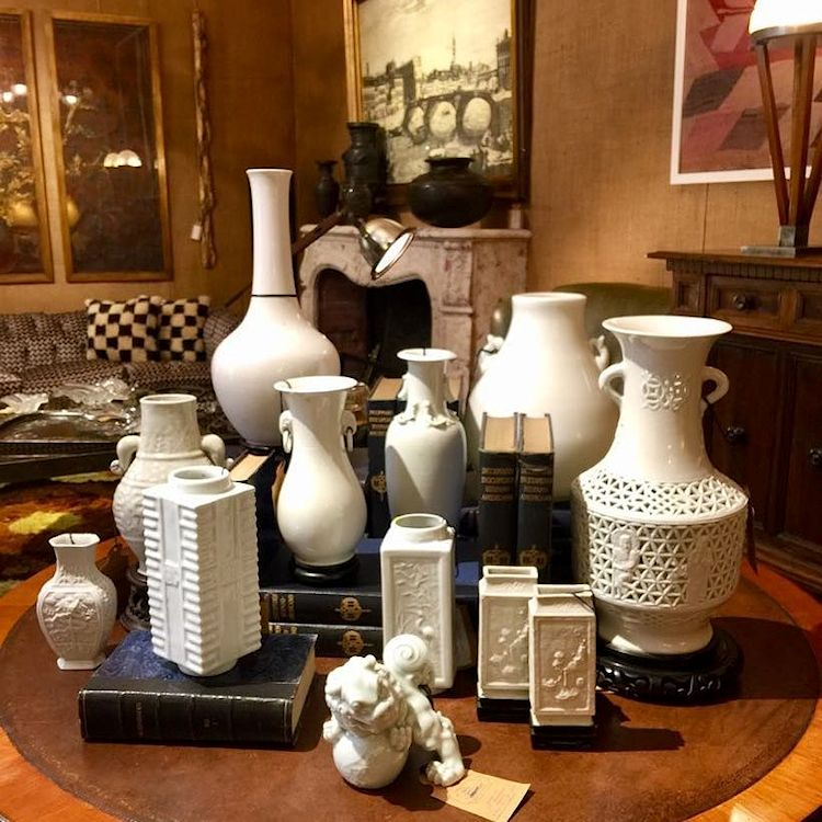 Mayflower - Muebles, objetos y antigüedades 10