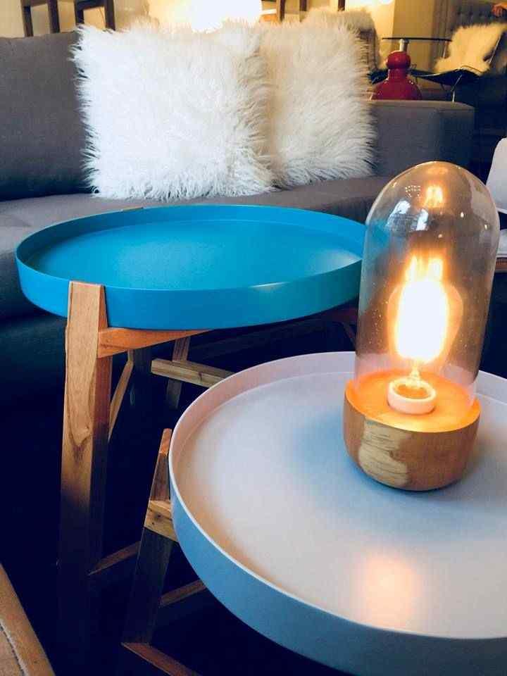 MOGA Muebles de diseño en Lanús Oeste 2