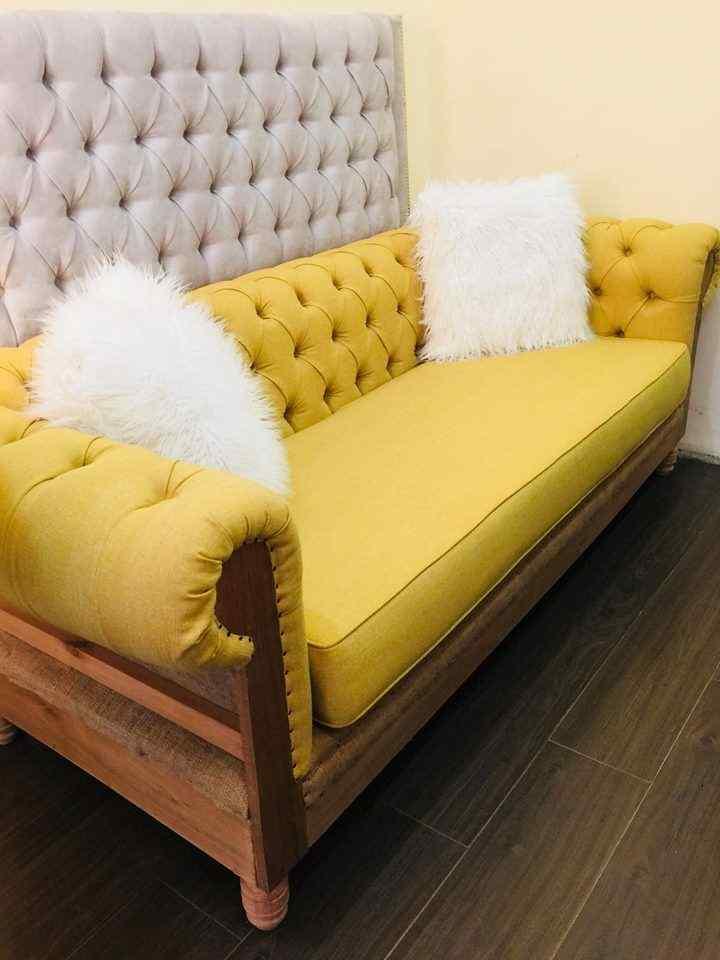 MOGA Muebles de diseño en Lanús Oeste 4