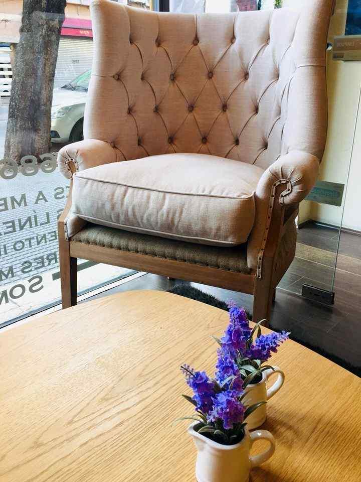 MOGA Muebles de diseño en Lanús Oeste 5